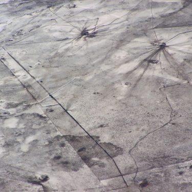 Super-Aerial-View