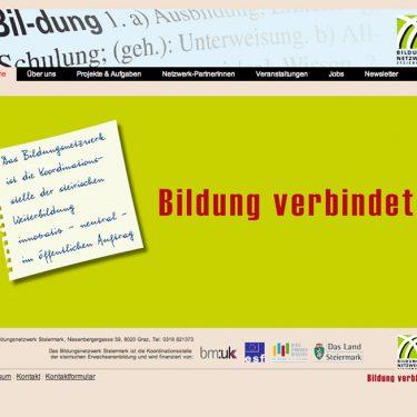 website-screenshot-bildungsnetzwerk_alt