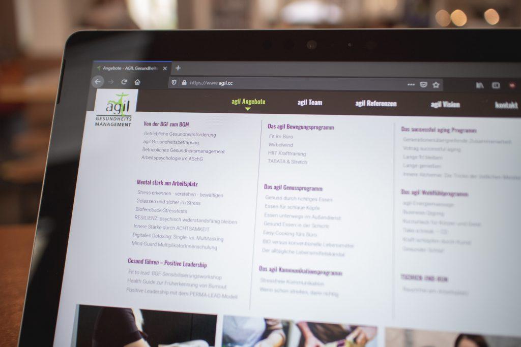 phongjim webdesign portfolio screenfoto agil cc 003 1024x683 - agil.cc