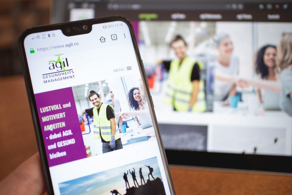 phongjim webdesign portfolio screenfoto agil cc 006 1024x683 - agil.cc
