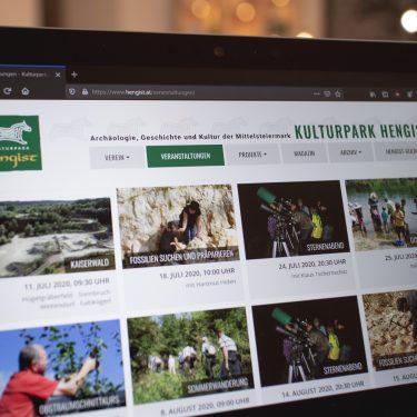 phongjim webdesign portfolio screenfoto hengist at 003 375x375 - hengist.at